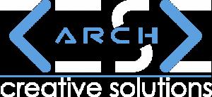 RESE-arch Studio Projektowe