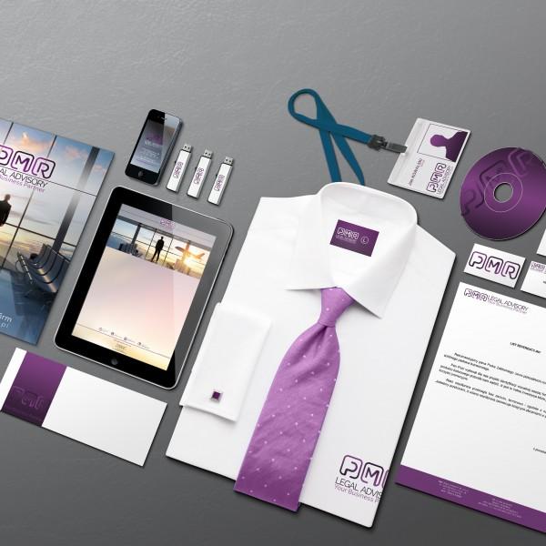 Branding PMR