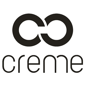 creme cycles referencje