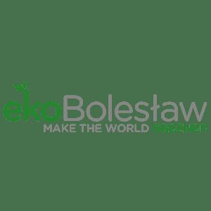 eko Bolesław