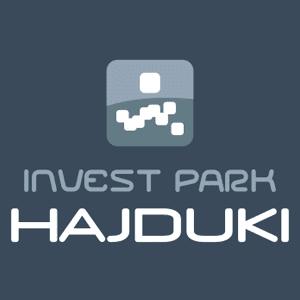 investpark Hajduki