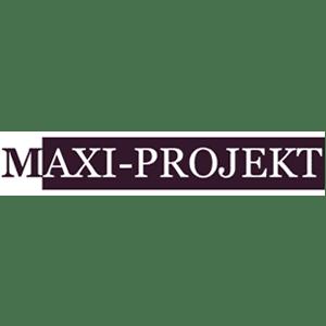współpraca maxi_projekt