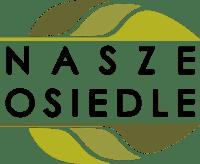 nasze osiedle logo