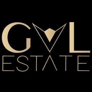GVL Estate Katowice