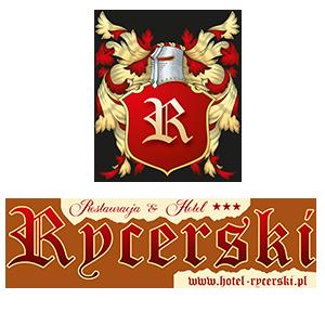 hotel i restauracja Rycerski Czeladź