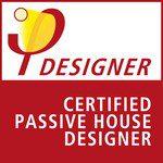 projektant domów pasywnych Darmstadt architekt śląsk